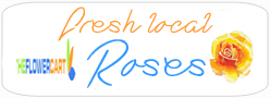 Check out our selection of roses!
