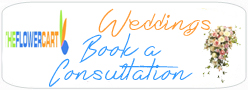 Click here to fill out a wedding consultation requ